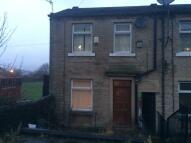 2 bed End of Terrace property in Cross Lane, Huddersfield...