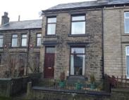 4 bedroom End of Terrace house to rent in Batley Avenue...