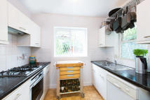 1 bedroom Flat for sale in Shirland Road...