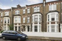 6 bedroom home in Fermoy Road, Maida Vale...