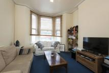 1 bed Flat to rent in Shirland Road...