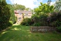 3 bed semi detached property for sale in Canterton Lane, Brook...