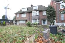 23 bedroom Detached property for sale in Clapton Common, London...
