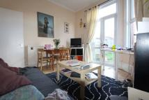 Ground Flat to rent in Hampden Road, London, N8