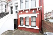 4 bed Ground Flat in High Road, London, N15