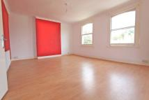 Flat to rent in Manor Road, London, N16