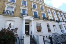 1 bedroom Flat in Compton Road, London, N1