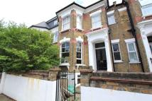 3 bedroom Flat to rent in Osbaldeston Road, London...