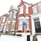 5 bedroom Terraced property in Kyverdale Road, London...