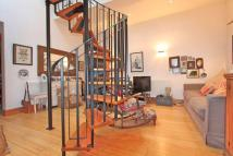 1 bedroom semi detached house in LISTRIA PARK, London, N16