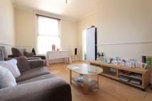 2 bed Flat to rent in Wilberforce Road, London...