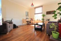 2 bed Flat in Wilberforce Road, London...
