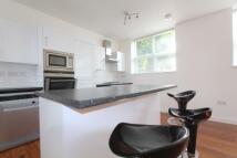 1 bedroom Flat in Norfolk Avenue, London...