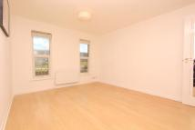 Maisonette to rent in Leabank Square, London...