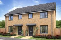 3 bed new home for sale in Withersfield, CB9