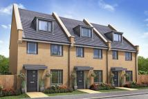 3 bedroom new development in Withersfield, CB9
