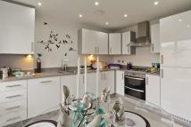 3 bed new home in Withersfield, CB9