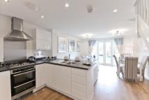 Withersfield new house for sale
