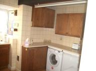 Slade Road Terraced house to rent