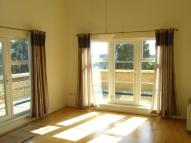 Apartment to rent in 63 Caversham Place...