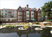 Apartment for sale in Lichfield Road...