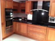 2 bed Apartment in Royal Court Apartments...