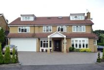 7 bed Detached property in No 3 Le More No 3 Le...