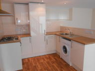 3 bed home in 5 Back Falkner Street...