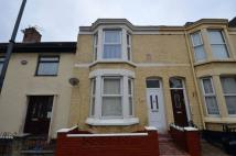 3 bed home to rent in Edinburgh Road...