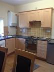 Flat Share in Croxteth Road, Aigburth...