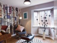 5 bedroom new property in Villa Road, Impington...