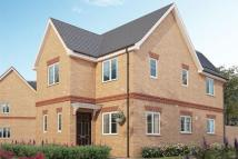 4 bedroom new house for sale in Villa Road, Impington...