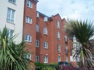 Apartment in Bordesley Green East...