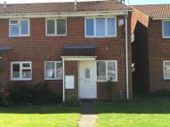 1 bed property in Cooksey Road, Small Heath