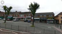 1 bedroom Flat to rent in Hobmoor Road, Small Heath