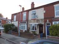3 bedroom Terraced house in Waterloo Road...