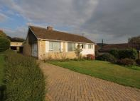 Detached Bungalow to rent in Eden Park Drive...