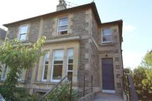 semi detached property in Lower Oldfield Park, Bath