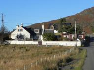 Gairloch Detached house for sale