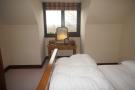 First Floor Bed 3
