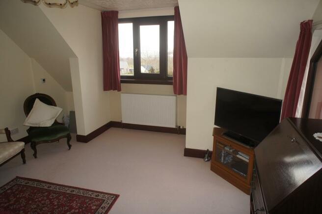 F/Floor Sitting Room
