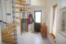 Rear Hallway Studio