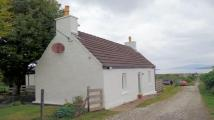 3 bed Cottage in Dunard,  14, Harrapool...