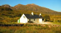 3 bed Cottage for sale in Shepherds...