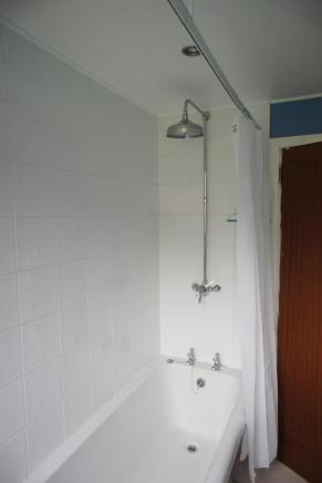 bathrroom