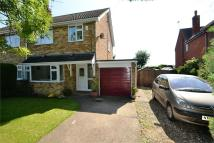 3 bedroom semi detached house for sale in Common Lane, Welton...