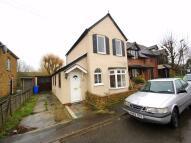 3 bedroom Detached home for sale in Penn Road, Datchet...