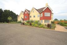 Apartment in Stud Green, Holyport...