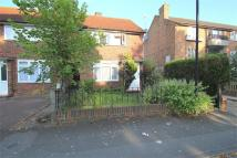 3 bed Terraced home in Wilford Road, Langley...