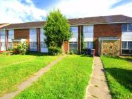 Terraced property to rent in Trent Road, Langley...